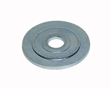Picture of FRICTION WASHER