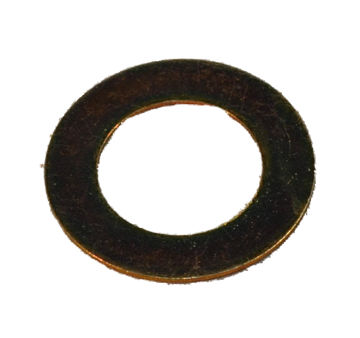 Picture of WASHER-FLAT