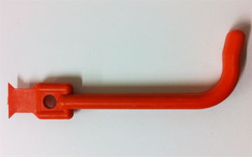 Picture of PISTON STOP/BAR GROOVE CLEANER