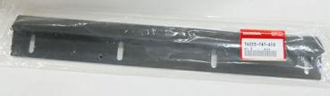 Picture for category Honda Scraper Bars
