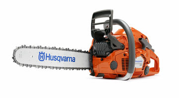 Picture of Husqvarna 545 ChainSaw