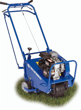 Picture of H424 Bluebird Aerator