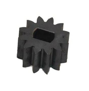 Picture of GEAR-PINION, 12T