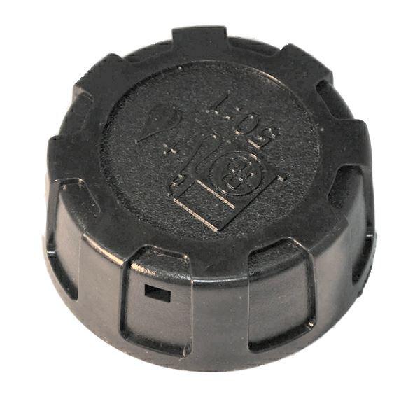 Picture of GAS CAP ASM