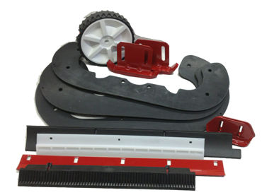 Picture for category Snowblower Parts