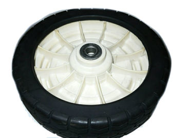 Picture of 44700-VK6-010ZA Front Wheel