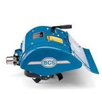 "Picture of 92191217 26"" BCS Tiller Attachment"