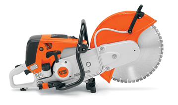 "Picture of TS800-16 Stihl 16"" Cutquik Saw"