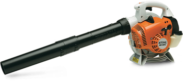 Picture of BG56CE Stihl Hand Held Blower