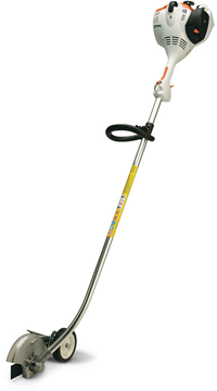 Picture of FC56CE Stihl Stick Edger