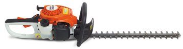 "Picture of HS45 Stihl 27.2CC 18"" Double Edge Hedge Trimmer"