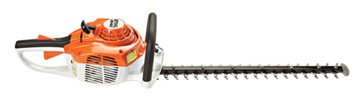 "Picture of HS46CE Stihl 21.4CC 22"" Double Hedge Trimmer"