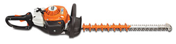 "Picture of HS82T-30 Stihl 22.7CC 30"" Double Edge Hedge Trimmer With ""T"" Blades"