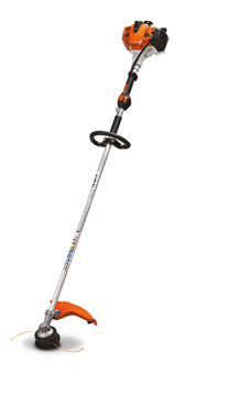 Picture of FS94R Stihl Loop Handle Pro Trimmer
