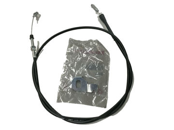Picture of ARM CABLE KIT