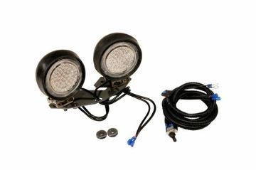 Picture of 010032-1 Little Wonder LED Spot Light Kit