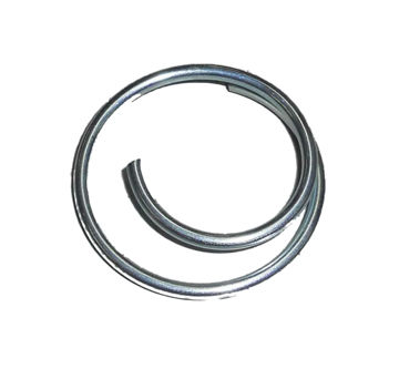 Picture of 4110 JRCO Circle Cotter Pin