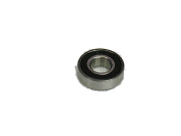 Picture of 8270 BALL BEARING (GEN 3 AND 4)