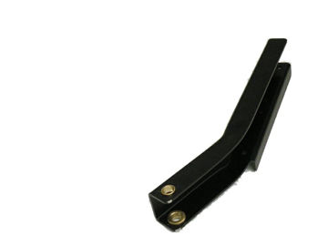 Picture of 7389R JRCO RIGHT WHEEL BRACE