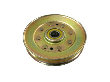 Picture of V IDLER PULLEY