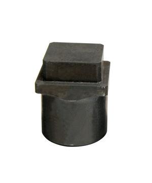"Picture of 300934 RhinoGPD45 Multi Pro 2 1/4"" Drive Cap"