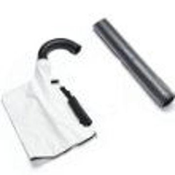 Picture of 952711913 Husqvarna 125B Blower Vac Kit