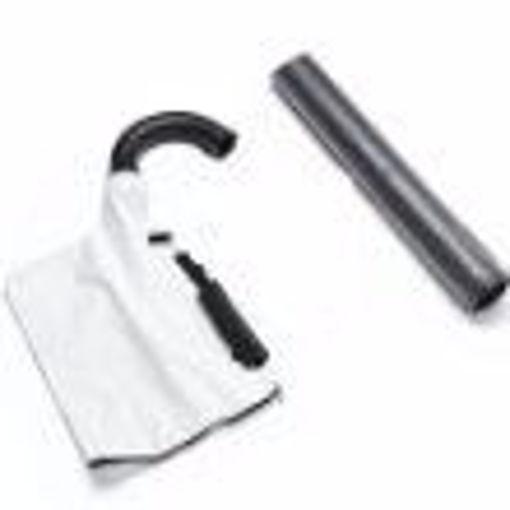 Husqvarna 125B Blower Vac Kit
