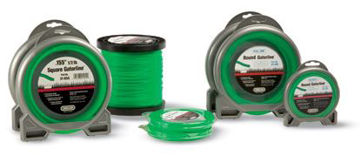 Picture of 21-180 3 LB. Spool