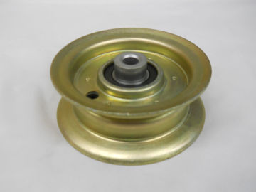 "Picture of PULLEY, IDLER 48"" PRI."