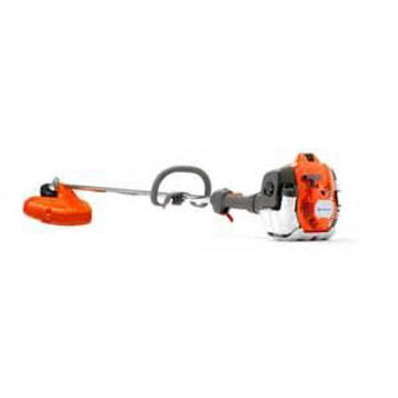 Picture of 525L Husqvarna Trimmer 966781701