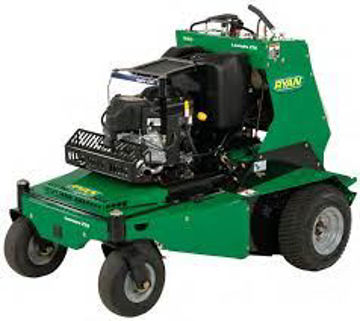 Picture of 554930 Ryan Lawnaire Zero Turn Aerator