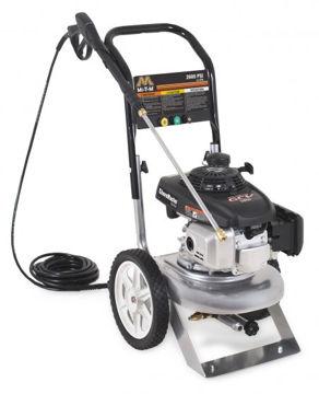 Picture of MI-T-M 2600 PSI PRESSURE WASHER
