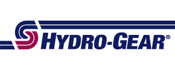 Picture for manufacturer Hydro-Gear