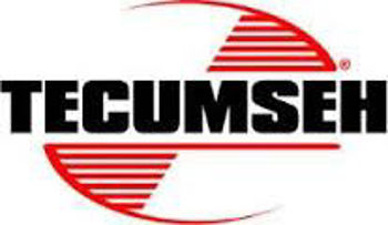 Picture for manufacturer Tecumseh Parts