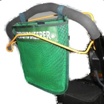 Picture of TBB01 Trim Bag