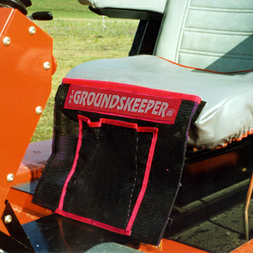 Picture of SBB01 Seat Bottom Bag