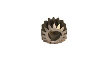 Picture of GEAR-PINION, 15T