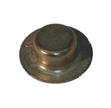 Picture of NUT-PUSH