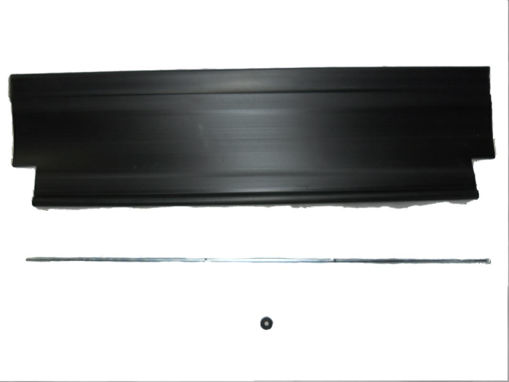 Picture of 06761-VG3-305 Honda® SHIELD, RR.