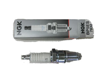 Picture of SPARK PLUG BPR5ES