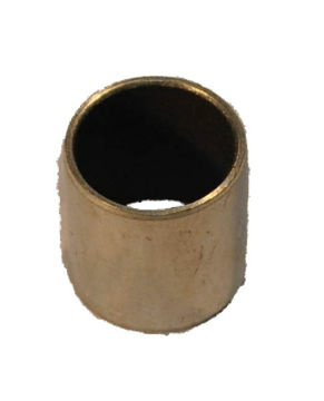 Picture of SLEEVE-BEARING