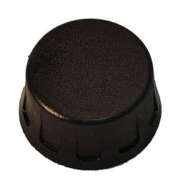 Picture of CAP-HUB