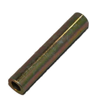 Picture of TUBE-SPANNER