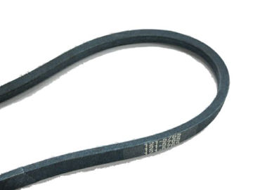 Picture of V-BELT