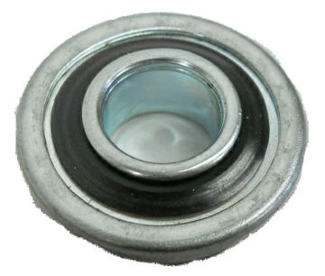 Picture of BEARING-BALL