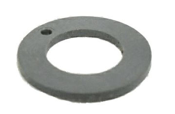 Picture of WASHER-THRUST
