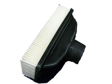 Picture of 11013-7050 Kawasaki Air Filter