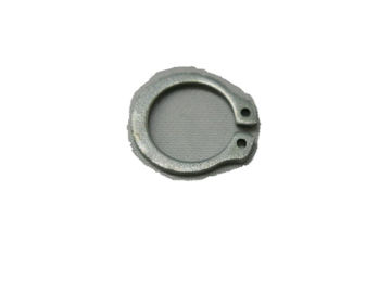 Picture of CIRCLIP (12.7MM)
