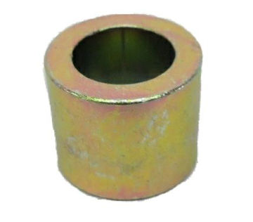 Picture of TUBE-SPACER