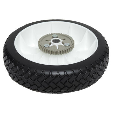 Picture of WHL & TIRE ASSEMBLY